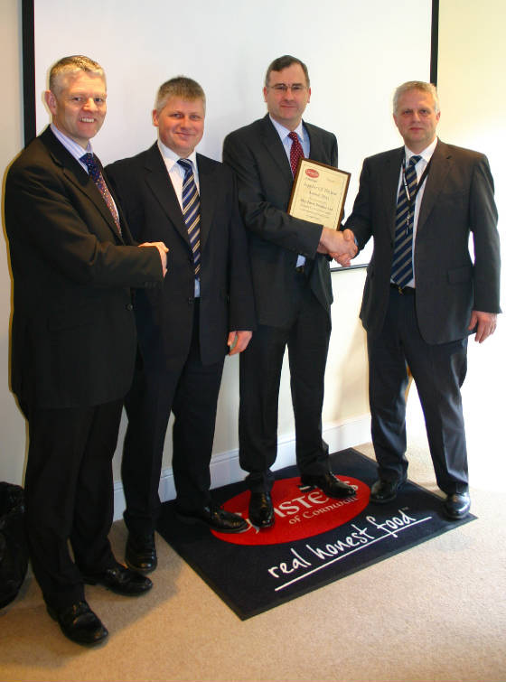 20120214-Supplier-of-the-year-award