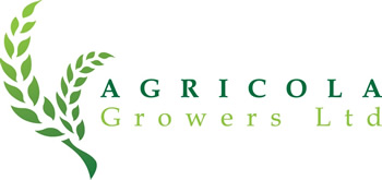 Agricola Growers Ltd